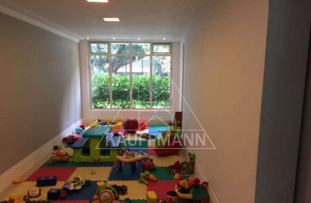 apartamento-venda-sao-paulo-moema-marajo-3dormitorios-2suites-1vaga-112m2-Foto20