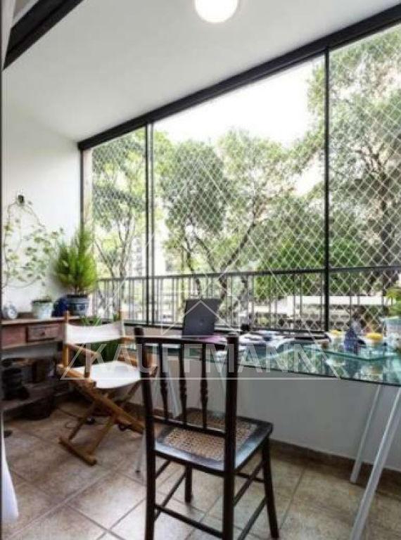 apartamento-venda-sao-paulo-moema-marajo-3dormitorios-2suites-1vaga-112m2-Foto5