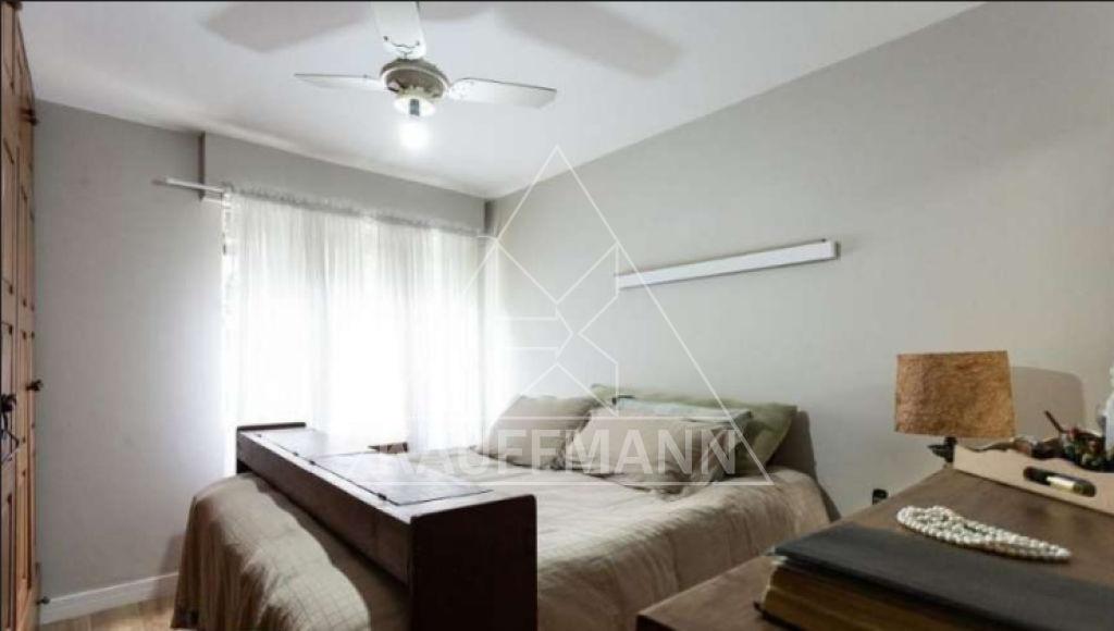 apartamento-venda-sao-paulo-moema-marajo-3dormitorios-2suites-1vaga-112m2-Foto8