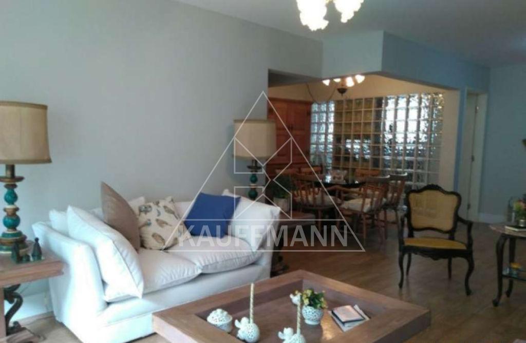 apartamento-venda-sao-paulo-moema-marajo-3dormitorios-2suites-1vaga-112m2-Foto1