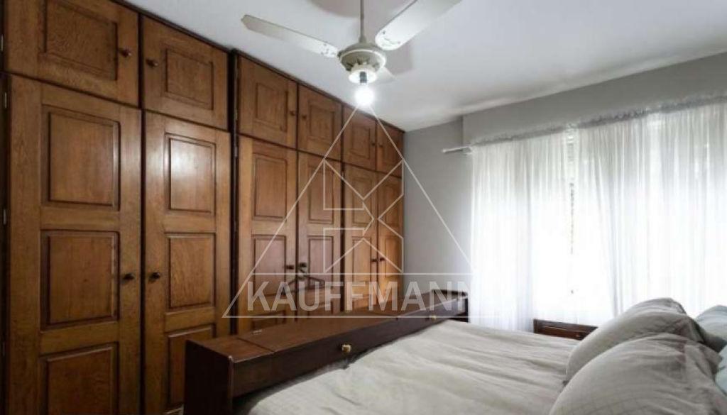 apartamento-venda-sao-paulo-moema-marajo-3dormitorios-2suites-1vaga-112m2-Foto9