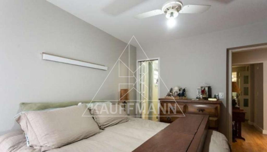 apartamento-venda-sao-paulo-moema-marajo-3dormitorios-2suites-1vaga-112m2-Foto10