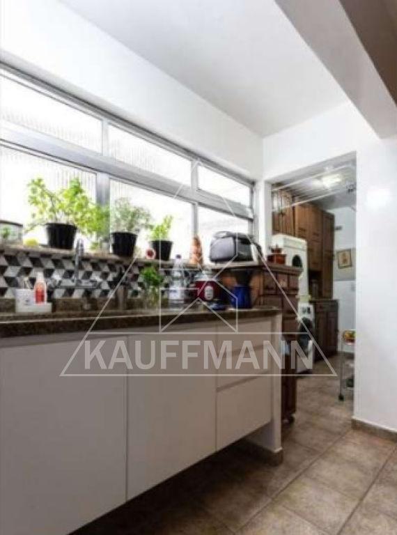 apartamento-venda-sao-paulo-moema-marajo-3dormitorios-2suites-1vaga-112m2-Foto14