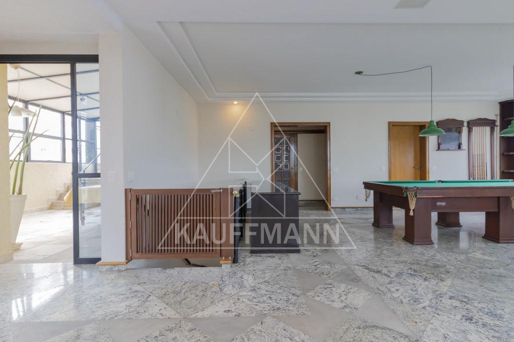 cobertura-duplex-venda-sao-paulo-moema-saint-thomaz-4dormitorios-3suites-4vagas-450m2-Foto4