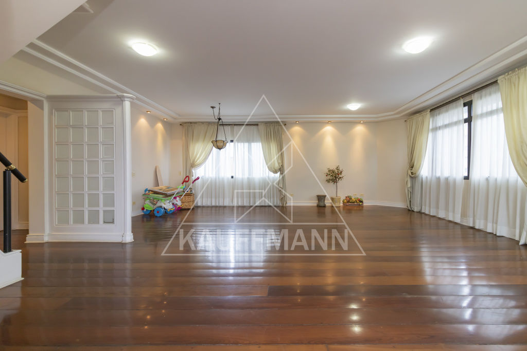 cobertura-duplex-venda-sao-paulo-moema-saint-thomaz-4dormitorios-3suites-4vagas-450m2-Foto12