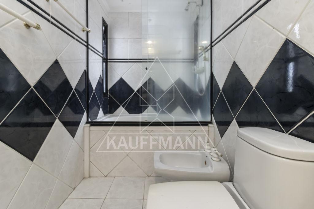 cobertura-duplex-venda-sao-paulo-moema-saint-thomaz-4dormitorios-3suites-4vagas-450m2-Foto17