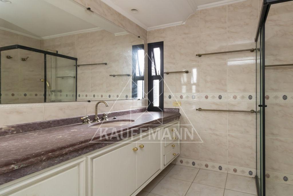 cobertura-duplex-venda-sao-paulo-moema-saint-thomaz-4dormitorios-3suites-4vagas-450m2-Foto20