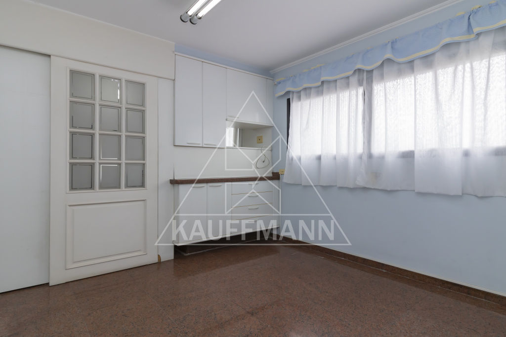 cobertura-duplex-venda-sao-paulo-moema-saint-thomaz-4dormitorios-3suites-4vagas-450m2-Foto25