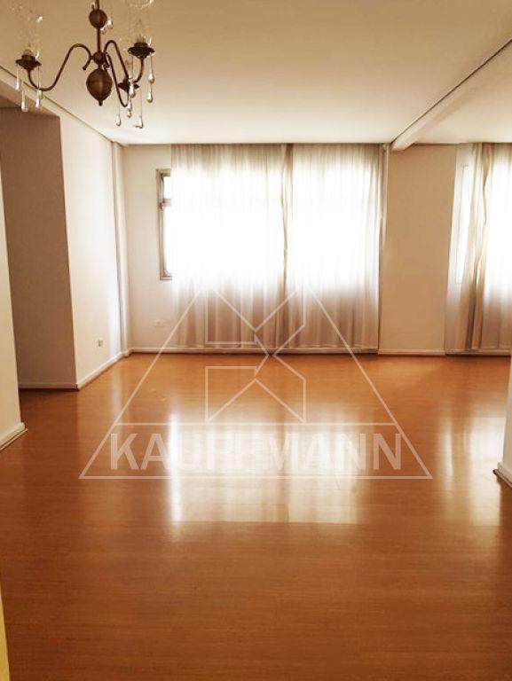 apartamento-venda-sao-paulo-jardim-paulista-santa-margarida-3dormitorios-2suites-2vagas-106m2-Foto1