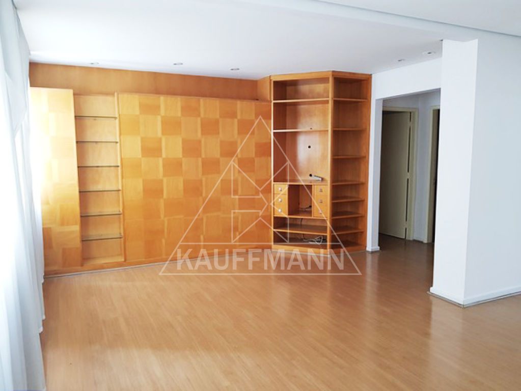 apartamento-venda-sao-paulo-jardim-paulista-santa-margarida-3dormitorios-2suites-2vagas-106m2-Foto2