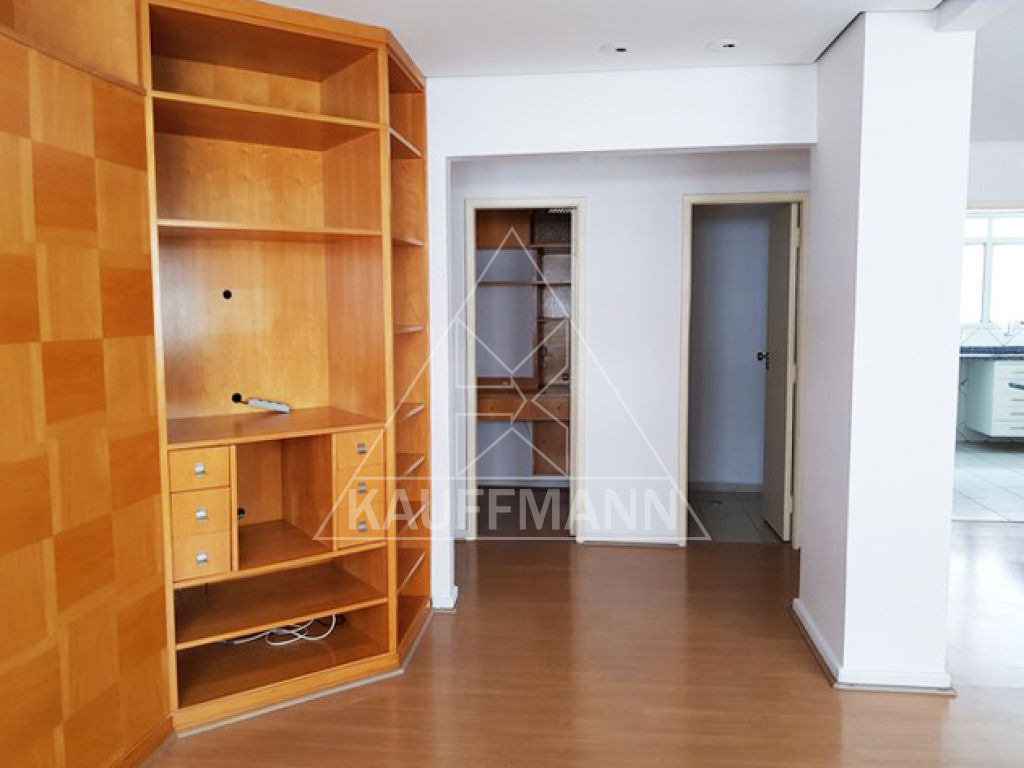 apartamento-venda-sao-paulo-jardim-paulista-santa-margarida-3dormitorios-2suites-2vagas-106m2-Foto3
