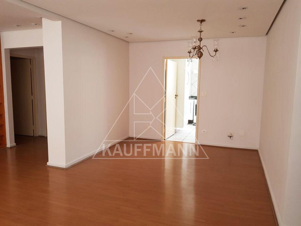 apartamento-venda-sao-paulo-jardim-paulista-santa-margarida-3dormitorios-2suites-2vagas-106m2-Foto4