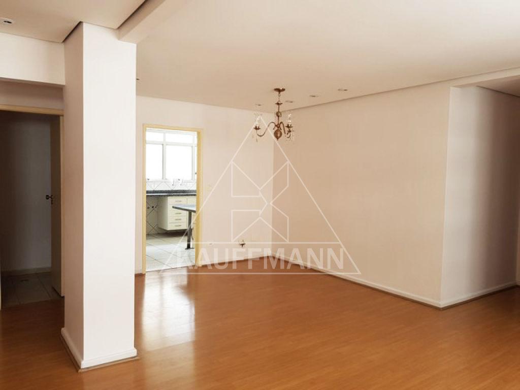 apartamento-venda-sao-paulo-jardim-paulista-santa-margarida-3dormitorios-2suites-2vagas-106m2-Foto5