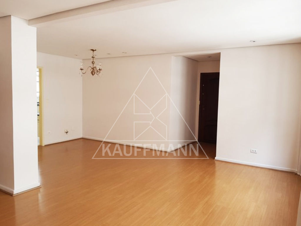 apartamento-venda-sao-paulo-jardim-paulista-santa-margarida-3dormitorios-2suites-2vagas-106m2-Foto6