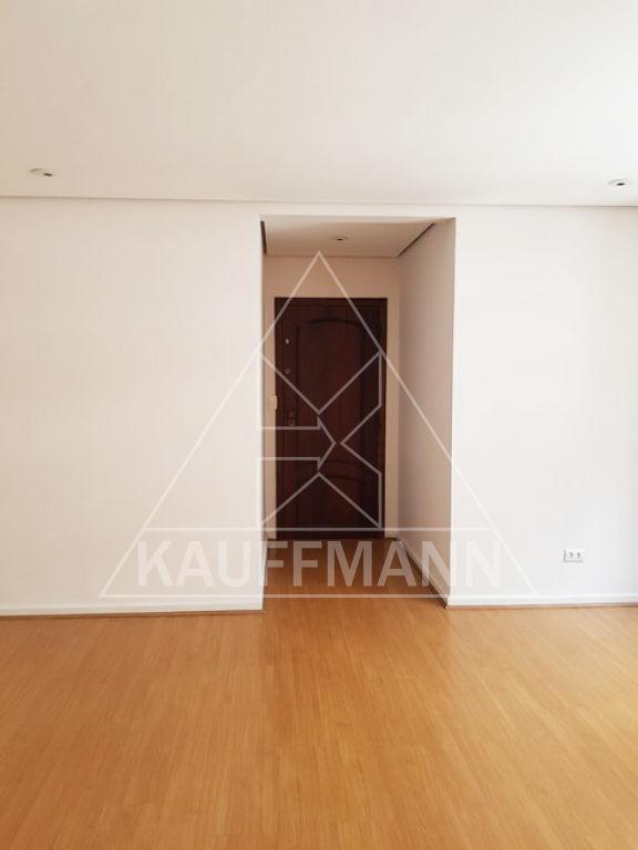 apartamento-venda-sao-paulo-jardim-paulista-santa-margarida-3dormitorios-2suites-2vagas-106m2-Foto7