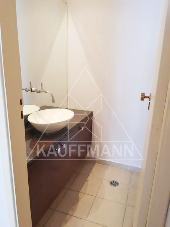 apartamento-venda-sao-paulo-jardim-paulista-santa-margarida-3dormitorios-2suites-2vagas-106m2-Foto8