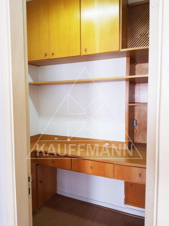 apartamento-venda-sao-paulo-jardim-paulista-santa-margarida-3dormitorios-2suites-2vagas-106m2-Foto9