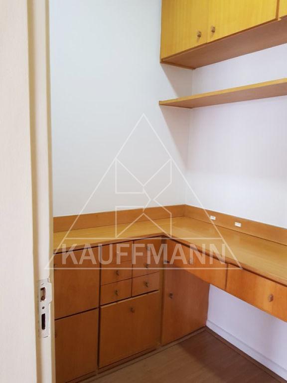 apartamento-venda-sao-paulo-jardim-paulista-santa-margarida-3dormitorios-2suites-2vagas-106m2-Foto10