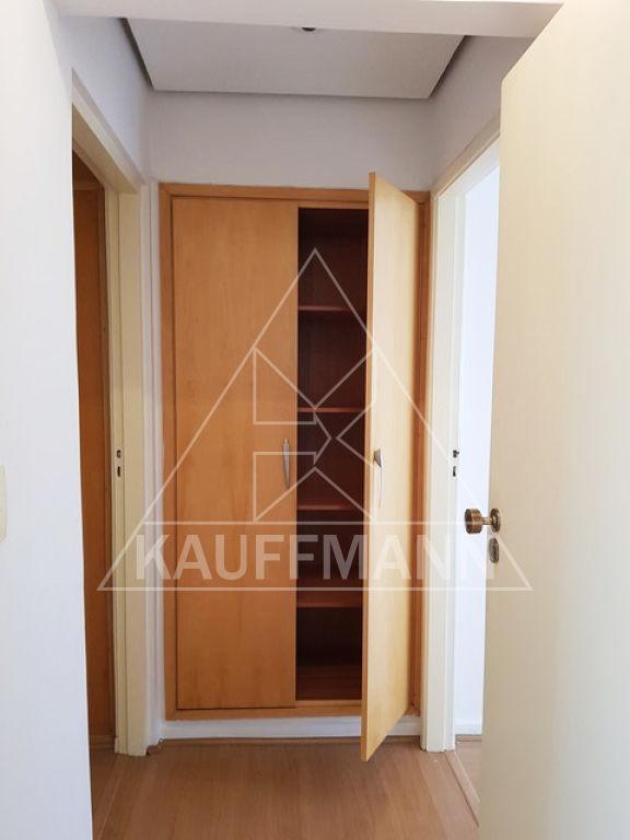 apartamento-venda-sao-paulo-jardim-paulista-santa-margarida-3dormitorios-2suites-2vagas-106m2-Foto11