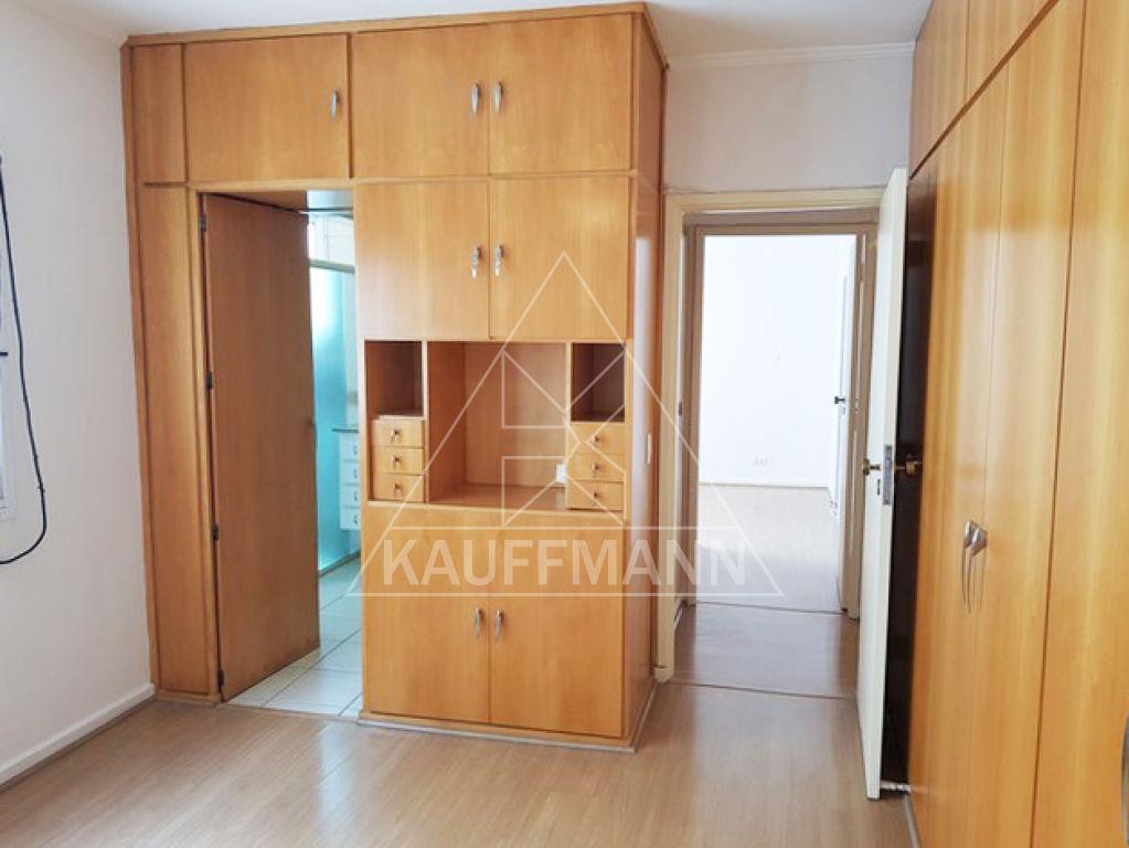 apartamento-venda-sao-paulo-jardim-paulista-santa-margarida-3dormitorios-2suites-2vagas-106m2-Foto12