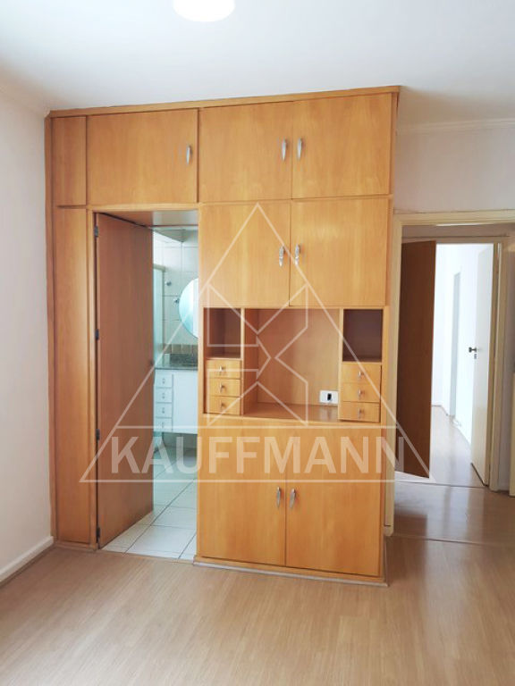 apartamento-venda-sao-paulo-jardim-paulista-santa-margarida-3dormitorios-2suites-2vagas-106m2-Foto13