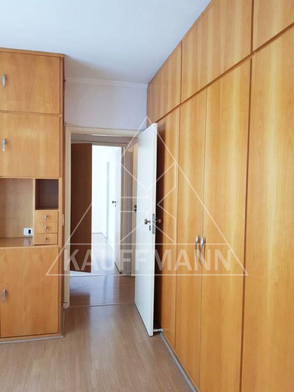 apartamento-venda-sao-paulo-jardim-paulista-santa-margarida-3dormitorios-2suites-2vagas-106m2-Foto14