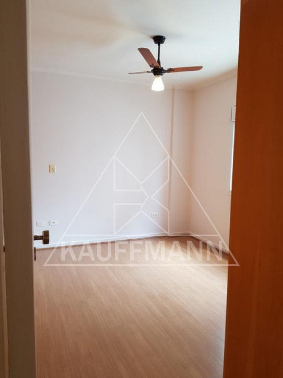 apartamento-venda-sao-paulo-jardim-paulista-santa-margarida-3dormitorios-2suites-2vagas-106m2-Foto15