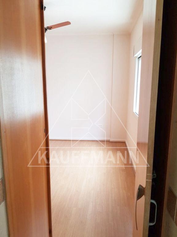 apartamento-venda-sao-paulo-jardim-paulista-santa-margarida-3dormitorios-2suites-2vagas-106m2-Foto16