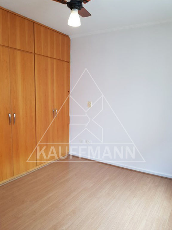 apartamento-venda-sao-paulo-jardim-paulista-santa-margarida-3dormitorios-2suites-2vagas-106m2-Foto17