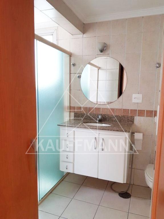 apartamento-venda-sao-paulo-jardim-paulista-santa-margarida-3dormitorios-2suites-2vagas-106m2-Foto18