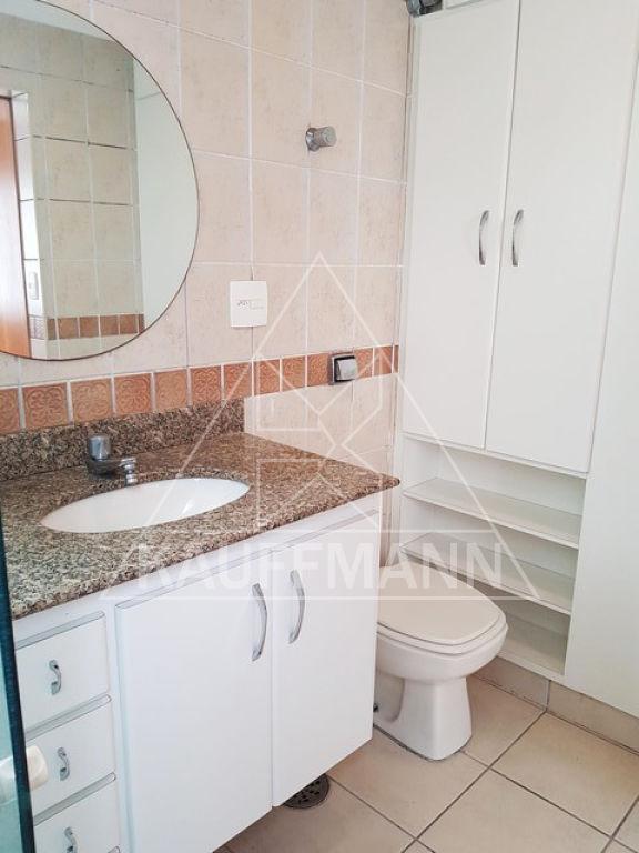 apartamento-venda-sao-paulo-jardim-paulista-santa-margarida-3dormitorios-2suites-2vagas-106m2-Foto19