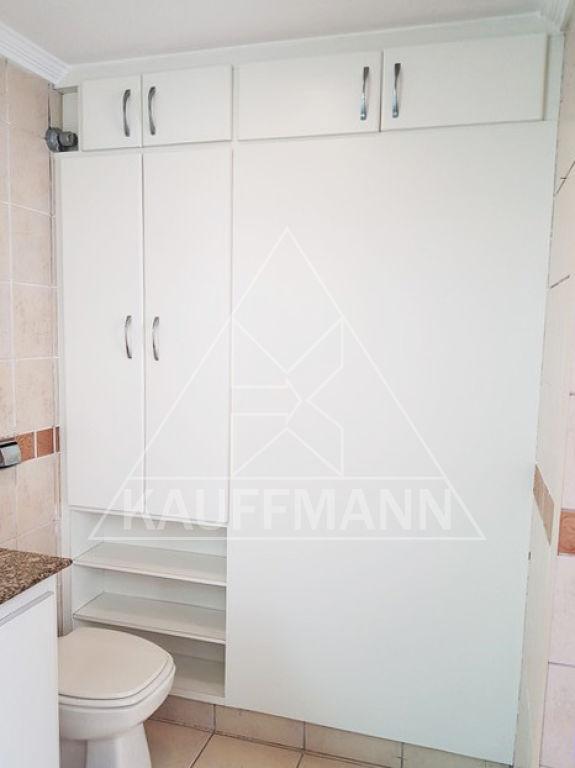 apartamento-venda-sao-paulo-jardim-paulista-santa-margarida-3dormitorios-2suites-2vagas-106m2-Foto20