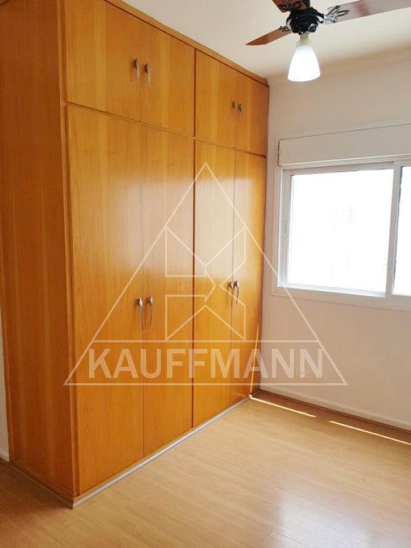 apartamento-venda-sao-paulo-jardim-paulista-santa-margarida-3dormitorios-2suites-2vagas-106m2-Foto21