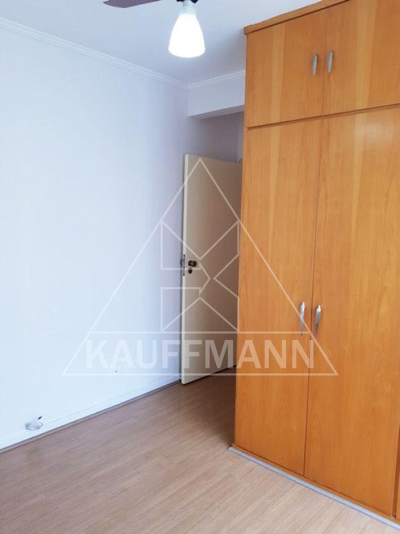 apartamento-venda-sao-paulo-jardim-paulista-santa-margarida-3dormitorios-2suites-2vagas-106m2-Foto22