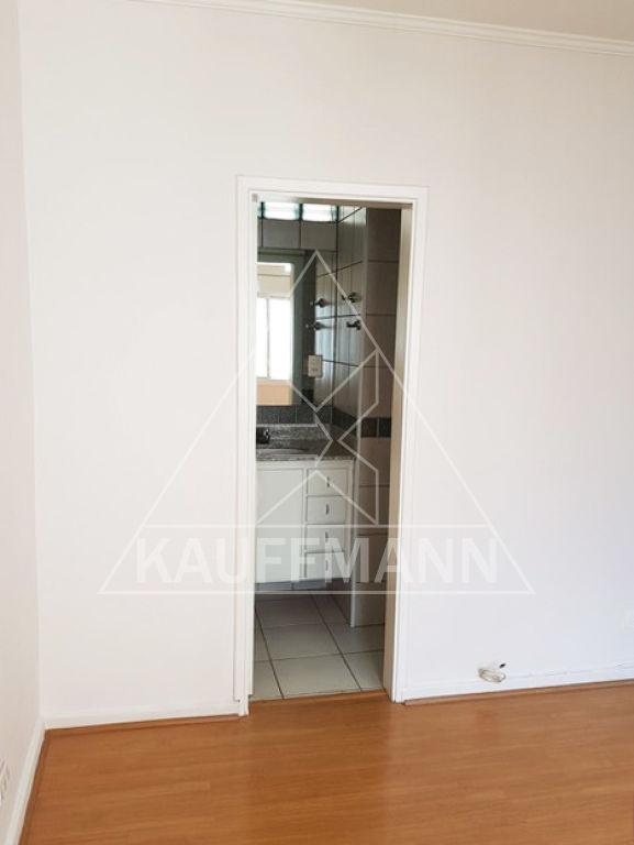 apartamento-venda-sao-paulo-jardim-paulista-santa-margarida-3dormitorios-2suites-2vagas-106m2-Foto23