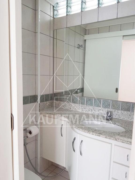 apartamento-venda-sao-paulo-jardim-paulista-santa-margarida-3dormitorios-2suites-2vagas-106m2-Foto25
