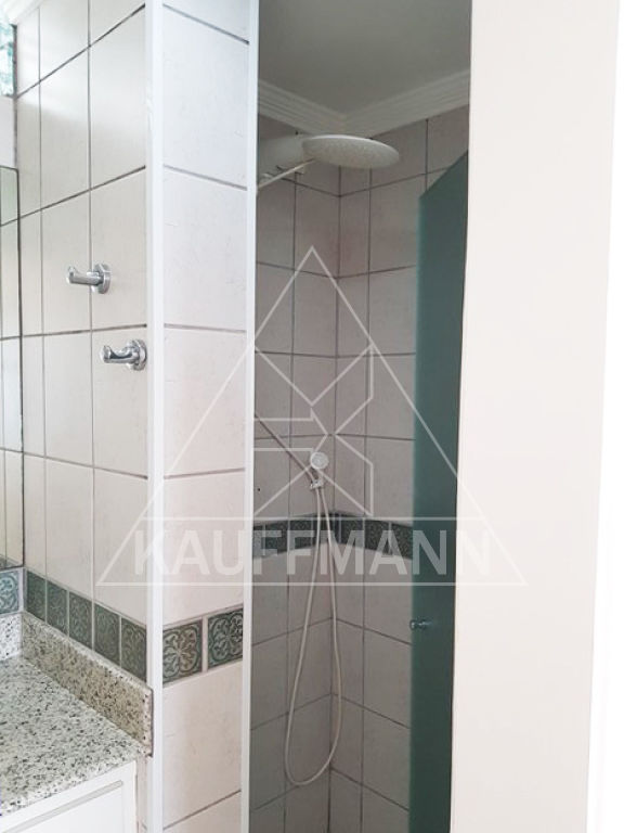 apartamento-venda-sao-paulo-jardim-paulista-santa-margarida-3dormitorios-2suites-2vagas-106m2-Foto26