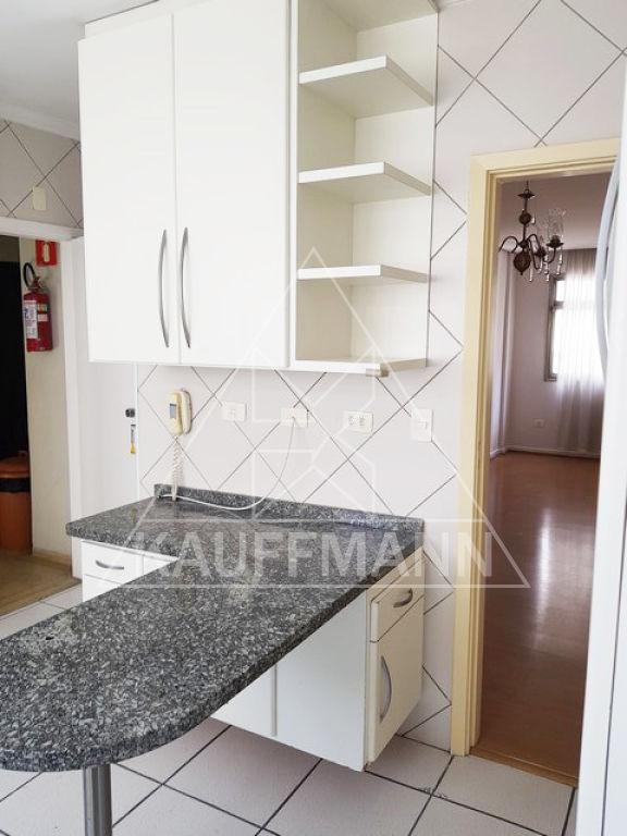 apartamento-venda-sao-paulo-jardim-paulista-santa-margarida-3dormitorios-2suites-2vagas-106m2-Foto27
