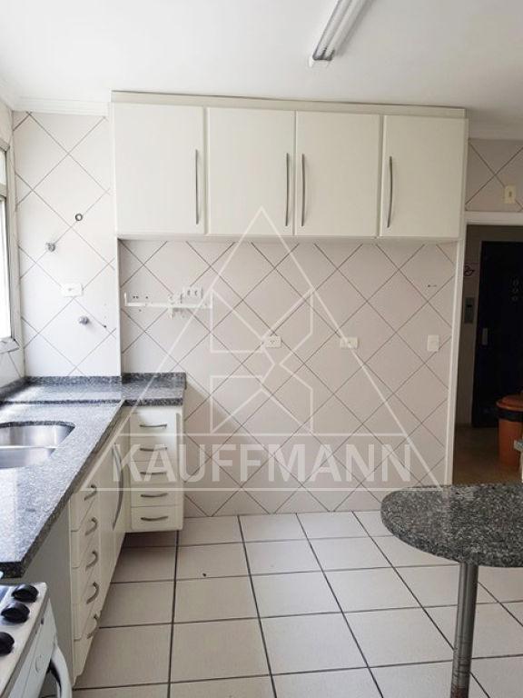 apartamento-venda-sao-paulo-jardim-paulista-santa-margarida-3dormitorios-2suites-2vagas-106m2-Foto28