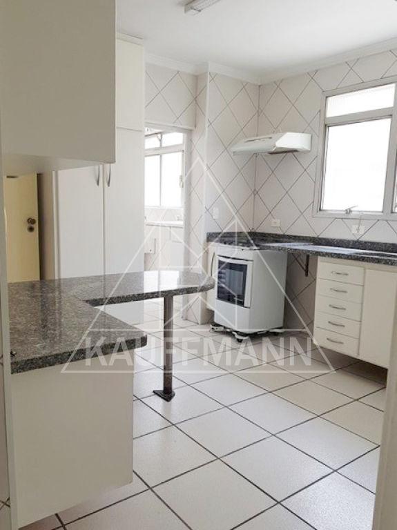 apartamento-venda-sao-paulo-jardim-paulista-santa-margarida-3dormitorios-2suites-2vagas-106m2-Foto29
