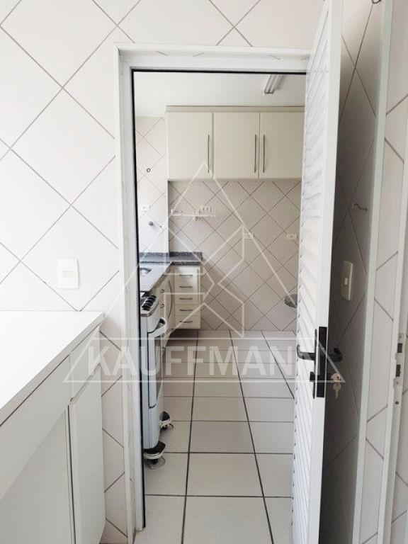 apartamento-venda-sao-paulo-jardim-paulista-santa-margarida-3dormitorios-2suites-2vagas-106m2-Foto31