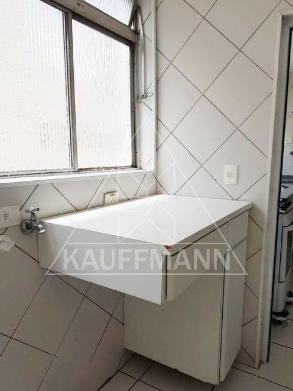 apartamento-venda-sao-paulo-jardim-paulista-santa-margarida-3dormitorios-2suites-2vagas-106m2-Foto32