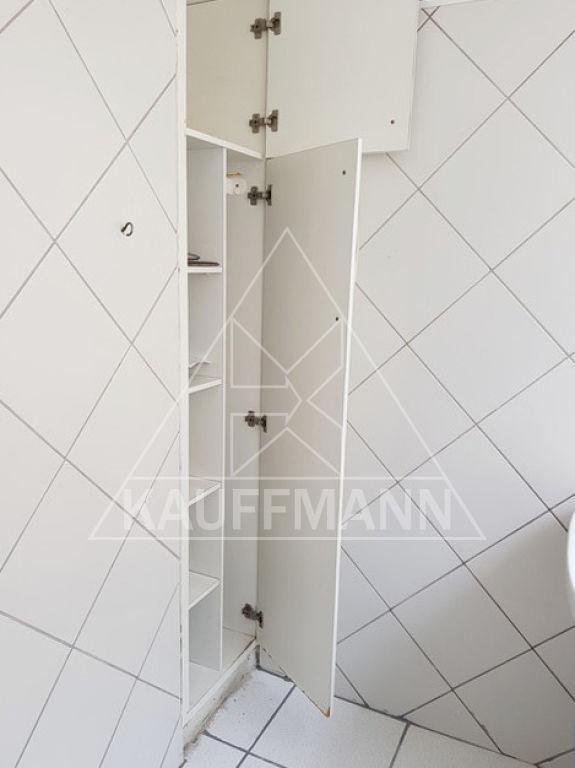 apartamento-venda-sao-paulo-jardim-paulista-santa-margarida-3dormitorios-2suites-2vagas-106m2-Foto34