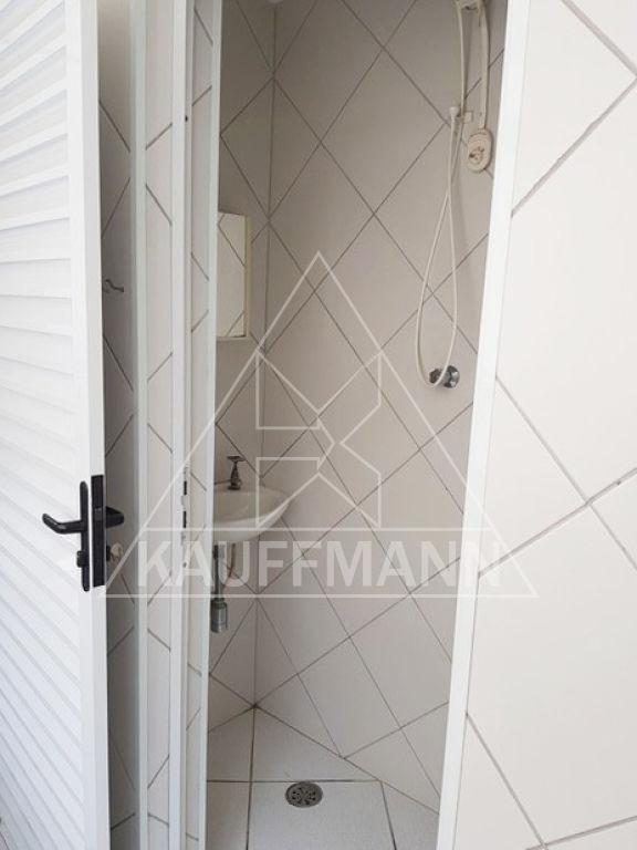 apartamento-venda-sao-paulo-jardim-paulista-santa-margarida-3dormitorios-2suites-2vagas-106m2-Foto35