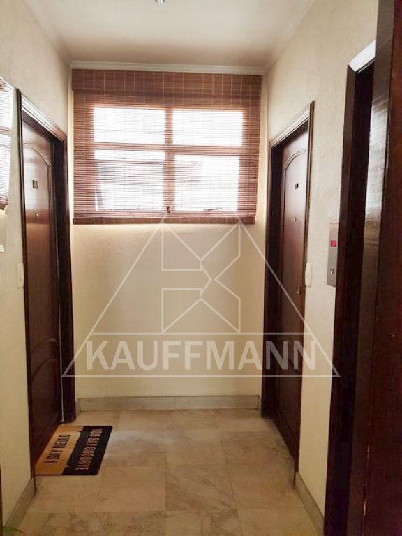 apartamento-venda-sao-paulo-jardim-paulista-santa-margarida-3dormitorios-2suites-2vagas-106m2-Foto36