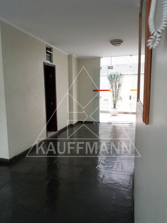 apartamento-venda-sao-paulo-jardim-paulista-santa-margarida-3dormitorios-2suites-2vagas-106m2-Foto37
