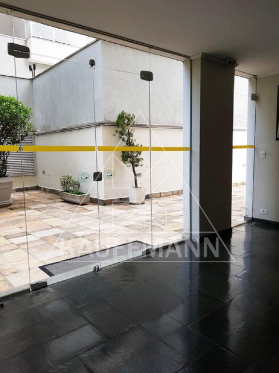 apartamento-venda-sao-paulo-jardim-paulista-santa-margarida-3dormitorios-2suites-2vagas-106m2-Foto38