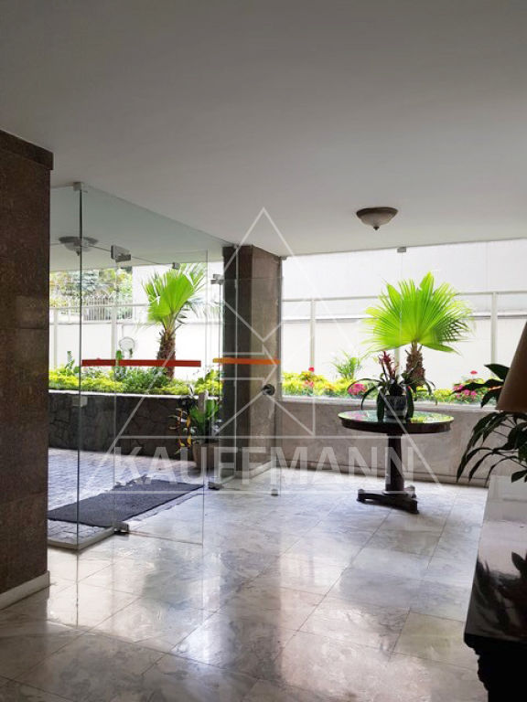 apartamento-venda-sao-paulo-jardim-paulista-santa-margarida-3dormitorios-2suites-2vagas-106m2-Foto39