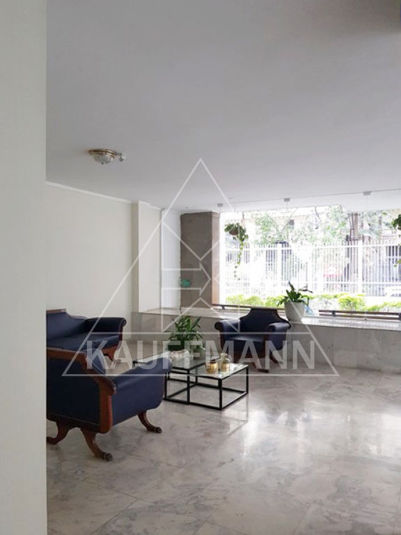 apartamento-venda-sao-paulo-jardim-paulista-santa-margarida-3dormitorios-2suites-2vagas-106m2-Foto40