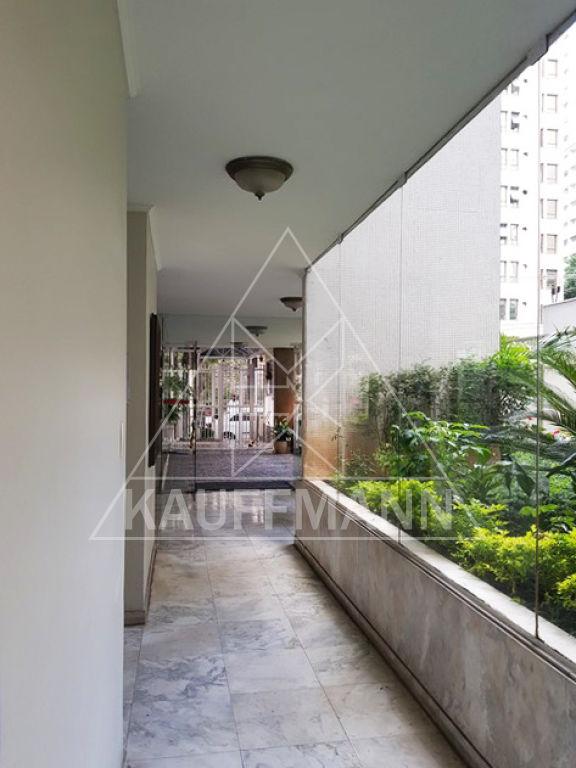 apartamento-venda-sao-paulo-jardim-paulista-santa-margarida-3dormitorios-2suites-2vagas-106m2-Foto41